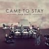 Cover of the album Came to Stay