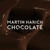 Cover of the album Chocolate - Single