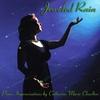 Cover of the album Jeweled Rain