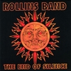 Cover of the album The End of Silence