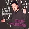 Cover of the album Waar Is Je Hart Gebleven
