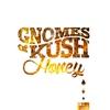 Cover of the album Honey