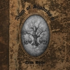 Couverture de l'album Book of Shadows II