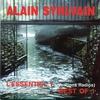 Couverture de l'album Best of Alain Syhlvain, Vol. 1