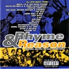 Cover of the album Rhyme & Reason (Original Motion Picture Soundtrack)