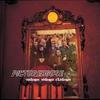 Cover of the album Madness Sadness Gladness