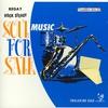 Couverture de l'album Soul Music for Sale