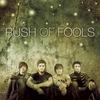 Couverture de l'album Rush of Fools