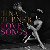 Couverture du titre Love Songs