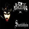 Cover of the album Svartalvheim