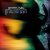 Cover of the album Groundrush