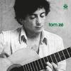 Couverture de l'album Tom Zé
