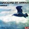 Couverture de l'album L'Apocalypse Des Animaux