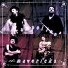 Couverture de l'album Trampoline