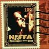 Cover of the album Neffa & I messaggeri della dopa