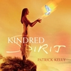 Cover of the album Kindred Spirits