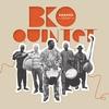 Cover of the album Bamako Today