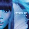 Cover of the album Alive - Single
