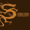 Cover of the album Buddha Room - Bar Lounge Edition, Vol. 2