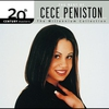 Cover of the album 20th Century Masters: The Millennium Collection: The Best of Ce Ce Peniston
