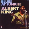 Cover of the album Blues At Sunrise (Live)