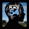 Cover of the album Place 54