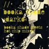 Couverture de l'album Darko (Booka Shade Meets Hot Chip Mixes) - EP