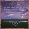 Couverture de l'album Celtic Twilight