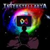 Cover of the album Interstellaria