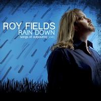 Couverture du titre Rain Down: Songs of Outpouring (Live)