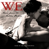 Cover of the album W.E. (Music from the Motion Picture)