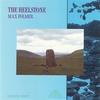 Cover of the album The Heelstone