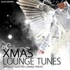 Couverture de l'album Easy Beats, Volume 1: The Wave Music Lounge