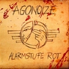 Cover of the album Alarmstufe Rot - EP