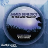 Cover of the album In Time & Place