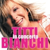 Cover of the album In concerto