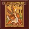 Couverture de l'album Daughter of Lir