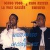 Cover of the album Willo Mondo & La Congolaise