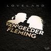 Couverture de l'album Loveland