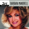 Couverture de l'album 20th Century Masters: The Millennium Collection: The Best of Barbara Mandrell