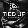 Cover of the album Tied Up (feat. DeJ Loaf) - Single