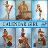 Couverture de l'album Calendar Girl