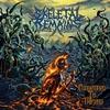 Couverture de l'album Condemned to Misery