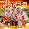 Cover of the album Heit geht's rund