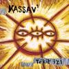 Couverture de l'album Tékit izi