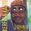 Cover of the track Ndiwa