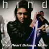Cover of the album Your Heart Belongs to Me - Single