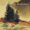 Couverture de l'album Blue Ridge Reunion