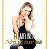 Cover of the album Nichts auf dieser Welt - Single