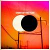 Couverture de l'album The Constant (Deluxe Edition)